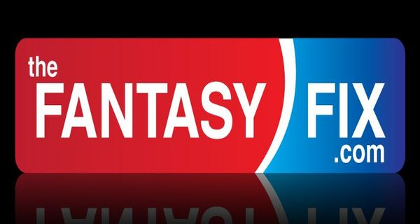2014 Fantasy Football: Week 4 Sunday Morning Chat