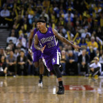 Fantasy Basketball Isaiah Thomas