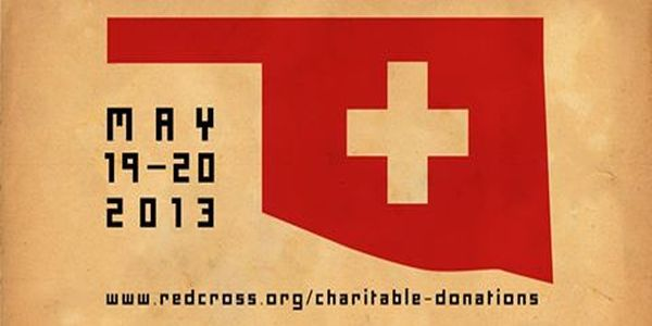 Donate to the Red Cross, Get A Free Front Office Subscription