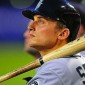 2014 Fantasy Baseball: Kyle Seager Is Consistent, Yet Improving