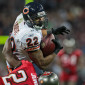 2014 Fantasy Football: Somehow Matt Forte Is Underrated
