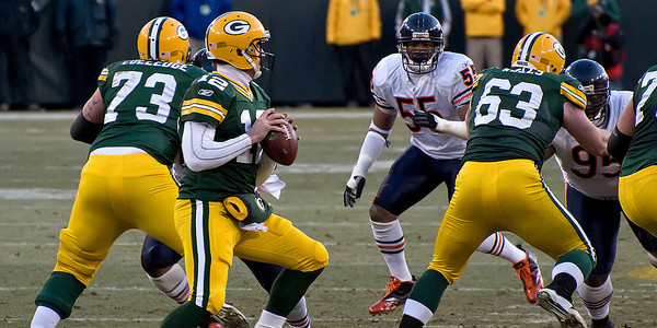 2014 Fantasy Football Team Preview: The Green Bay Packers
