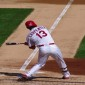 2014 Fantasy Baseball: Matt Carpenter's Skeptics Were Right