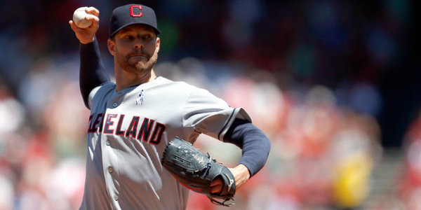 2014 Fantasy Baseball: Week 23 Two-Start Pitchers and Streamers
