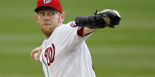 2014 Fantasy Baseball: Week 25 Two-Start Pitchers and Streamers