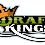 Draft_Kings_logo_600_320