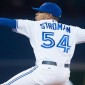 2014 Fantasy Baseball: Marcus Stroman, Disturbingly Underdiscussed