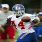 2014 Fantasy Football: Checking In On The ADP of Rookie Running Backs