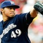 2014 Fantasy Baseball: Is Yovani Gallardo's Resurgence Legit?