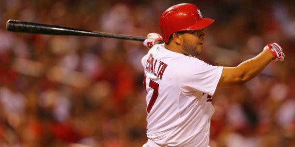 2014 Fantasy Baseball: Breakout Player of the Year– Shortstops