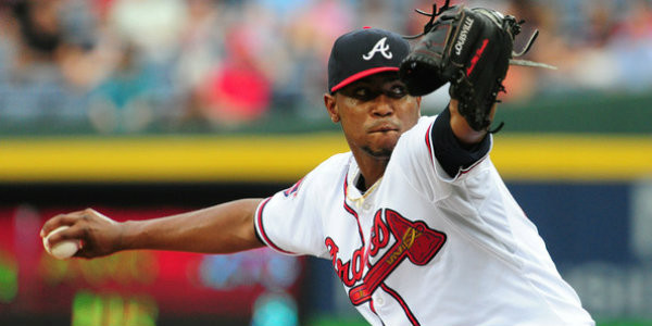 2014 Fantasy Baseball Daily Fix Podcast: September 1, 2014