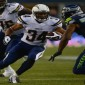 2014 Fantasy Football, Week Four Waiver Wire: Donald Brown Leads The Way
