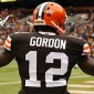 2014 Fantasy Football, Week One Waiver Wire: Adding Josh Gordon
