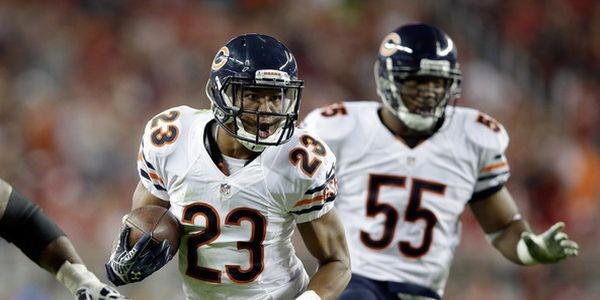 2014 Fantasy Football: IDP Waiver Wire Week 3