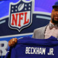 2014 Fantasy Football, Week 7 Waiver Wire: Odell Beckham, Jr. Tops The List