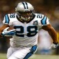 2014 Fantasy Football, Week 15 Waiver Wire: Jonathan Stewart and Donte Moncrief